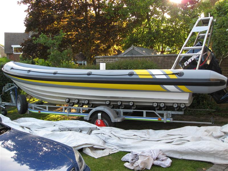 Click image for larger version  Name:The Boat 3 (Medium).JPG Views:207 Size:116.9 KB ID:36243