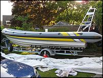 Click image for larger version  Name:The Boat 3 (Medium).JPG Views:221 Size:116.9 KB ID:36243