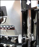 Click image for larger version  Name:Broken_Friction_Clamp.JPG Views:192 Size:58.6 KB ID:36278