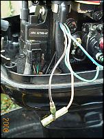 Click image for larger version  Name:wires.jpg Views:175 Size:81.8 KB ID:36500