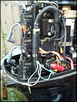 Click image for larger version  Name:wires 2.jpg Views:168 Size:67.7 KB ID:36501