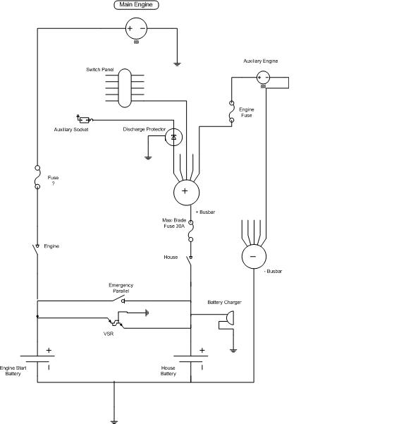Click image for larger version  Name:Circuit diag.JPG Views:98 Size:22.5 KB ID:36519