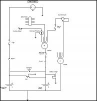 Click image for larger version  Name:Circuit diag.JPG Views:123 Size:22.5 KB ID:36519
