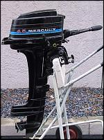 Click image for larger version  Name:mercury45hp.jpg Views:1940 Size:48.5 KB ID:36611