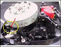 Click image for larger version  Name:mercury boat engine.jpg Views:803 Size:65.1 KB ID:36612