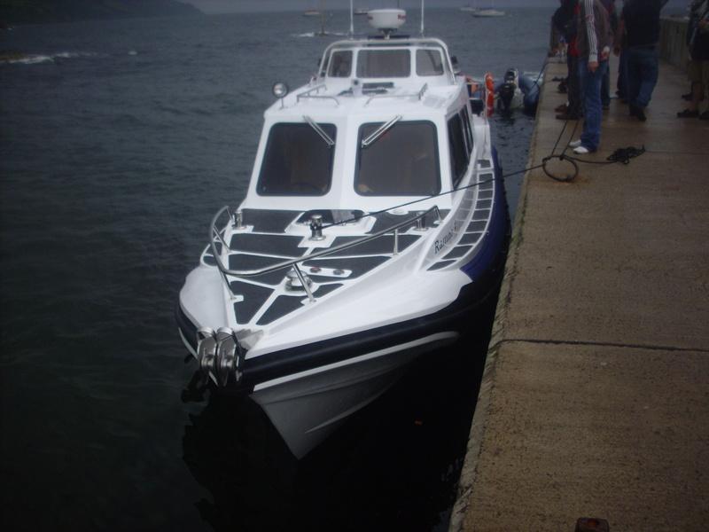 Click image for larger version  Name:Írland 2008 036lítil.jpg Views:208 Size:138.0 KB ID:36686