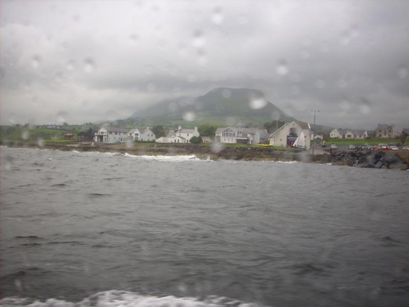 Click image for larger version  Name:Írland 2008 046lítil.jpg Views:160 Size:117.8 KB ID:36693