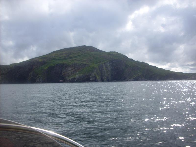 Click image for larger version  Name:Írland 2008 166lítil.jpg Views:124 Size:135.9 KB ID:36735