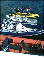 Click image for larger version  Name:Kilcreggan Pier.jpg Views:179 Size:87.3 KB ID:36805