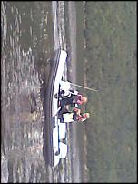 Click image for larger version  Name:Loch Goil - I think.jpg Views:181 Size:15.9 KB ID:36806