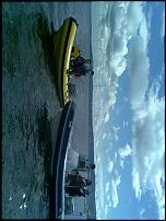 Click image for larger version  Name:Off Greenock.jpg Views:166 Size:67.4 KB ID:36807