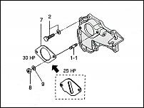 Click image for larger version  Name:02-Carb Gaskets Differences.JPG Views:3087 Size:31.5 KB ID:36869