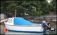 Click image for larger version  Name:1STA60065 (Medium).JPG Views:136 Size:66.9 KB ID:36999