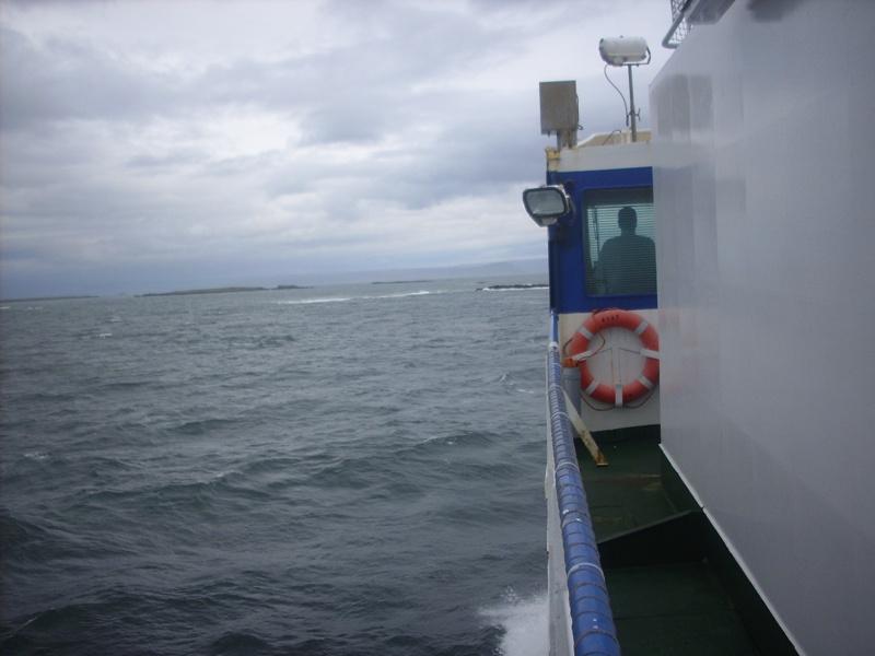 Click image for larger version  Name:Arnarfjörður 08.2008 931lítil.jpg Views:135 Size:115.1 KB ID:37026