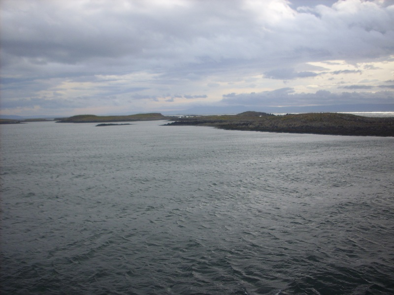Click image for larger version  Name:Arnarfjörður 08.2008 934lítil.jpg Views:127 Size:124.4 KB ID:37027