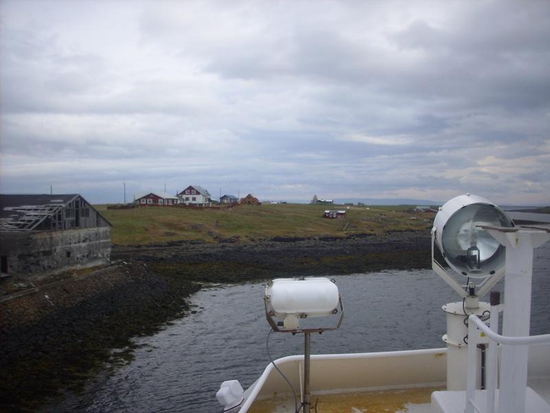 Click image for larger version  Name:Arnarfjörður 08.2008 942lítil.jpg Views:131 Size:126.0 KB ID:37029