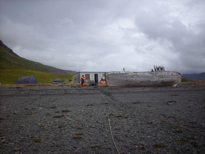 Click image for larger version  Name:Arnarfjörður 08.2008 950lítil.jpg Views:199 Size:126.5 KB ID:37032