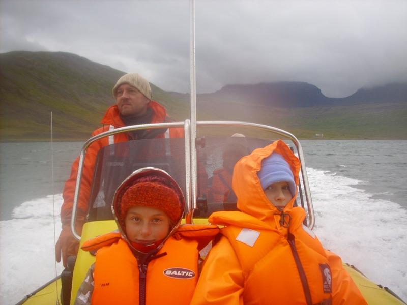 Click image for larger version  Name:Arnarfjörður 08.2008 956lítil.jpg Views:140 Size:143.6 KB ID:37035