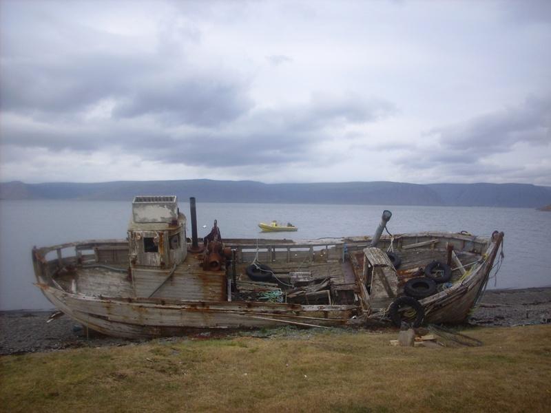 Click image for larger version  Name:Arnarfjörður 08.2008 969lítil.jpg Views:146 Size:133.9 KB ID:37037