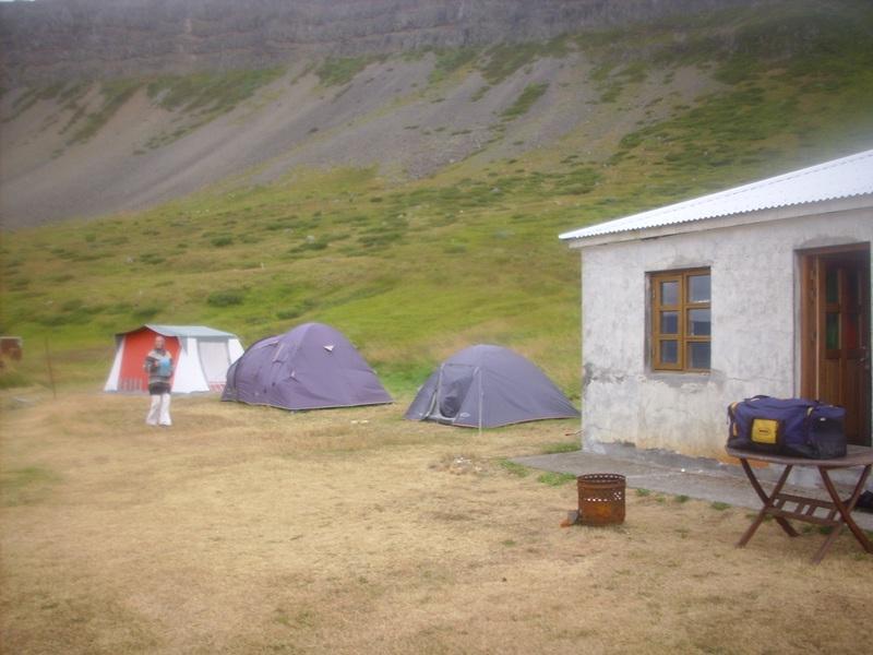 Click image for larger version  Name:Arnarfjörður 08.2008 970lítil.jpg Views:132 Size:139.0 KB ID:37038