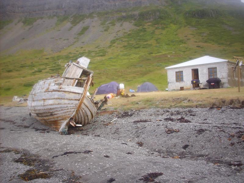 Click image for larger version  Name:Arnarfjörður 08.2008 975lítil.jpg Views:178 Size:151.8 KB ID:37040
