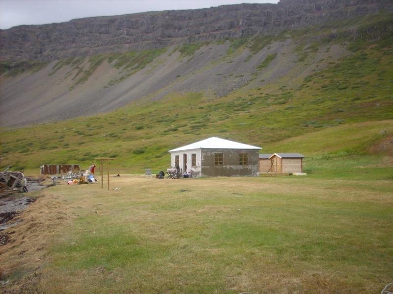 Click image for larger version  Name:Arnarfjörður 08.2008 987lítil.jpg Views:142 Size:145.5 KB ID:37041