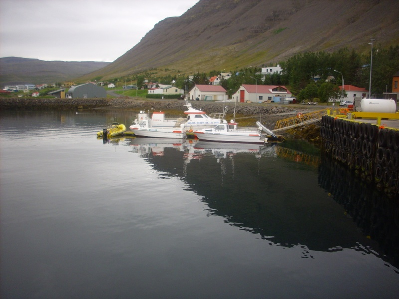 Click image for larger version  Name:Arnarfjörður 08.2008 1005lítil.jpg Views:130 Size:135.5 KB ID:37044