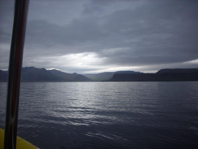 Click image for larger version  Name:Arnarfjörður 08.2008 1017lítil.jpg Views:161 Size:109.0 KB ID:37046