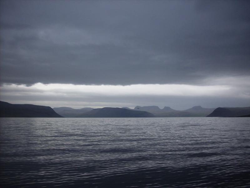 Click image for larger version  Name:Arnarfjörður 08.2008 1018lítil.jpg Views:119 Size:104.1 KB ID:37047