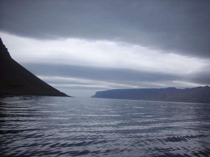 Click image for larger version  Name:Arnarfjörður 08.2008 1019lítil.jpg Views:122 Size:117.8 KB ID:37048