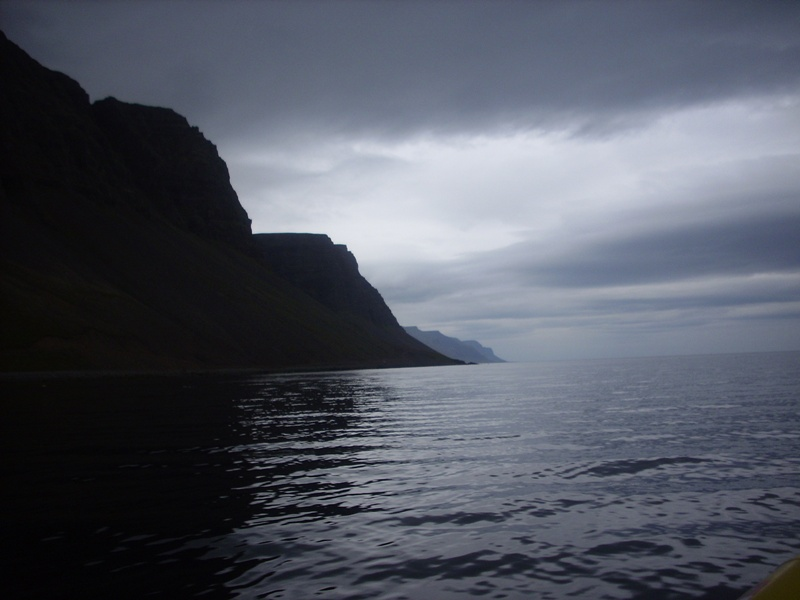 Click image for larger version  Name:Arnarfjörður 08.2008 1021lítil.jpg Views:125 Size:103.8 KB ID:37049