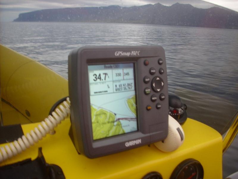 Click image for larger version  Name:Arnarfjörður 08.2008 1022lítil.jpg Views:187 Size:137.7 KB ID:37050
