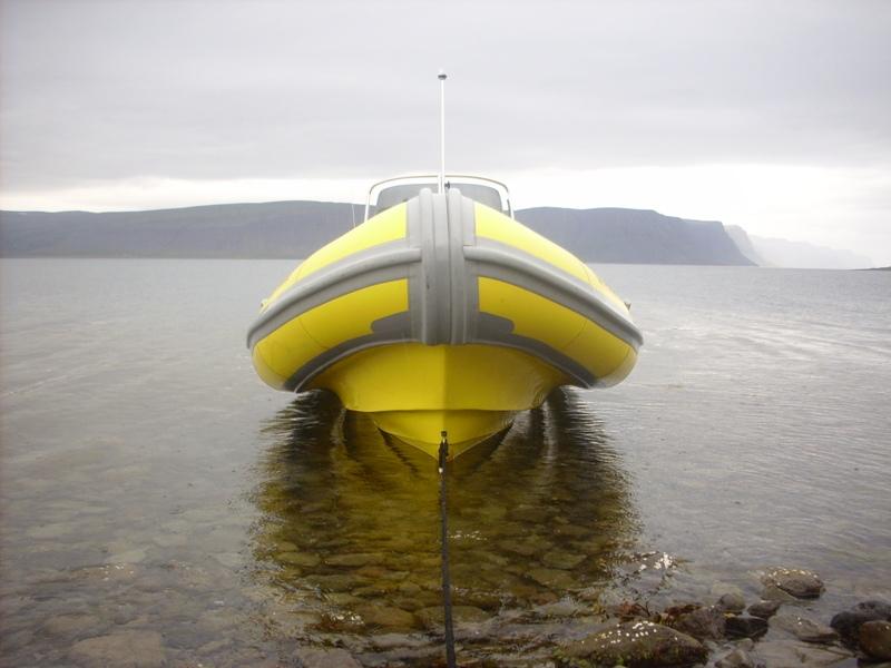 Click image for larger version  Name:Arnarfjörður 08.2008 1031lítil.jpg Views:168 Size:143.5 KB ID:37051