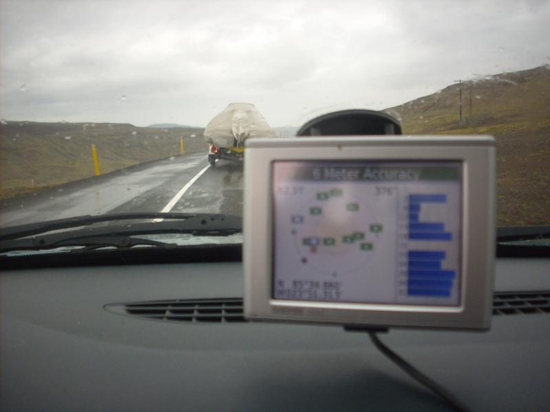 Click image for larger version  Name:Arnarfjörður 08.2008 1042lítil.jpg Views:161 Size:115.9 KB ID:37053