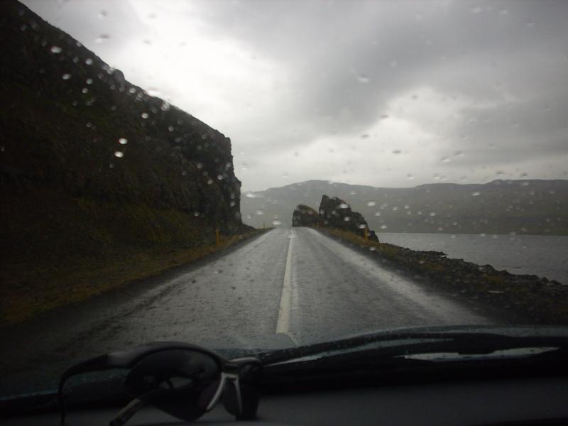 Click image for larger version  Name:Arnarfjörður 08.2008 1053lítil.jpg Views:129 Size:119.7 KB ID:37054