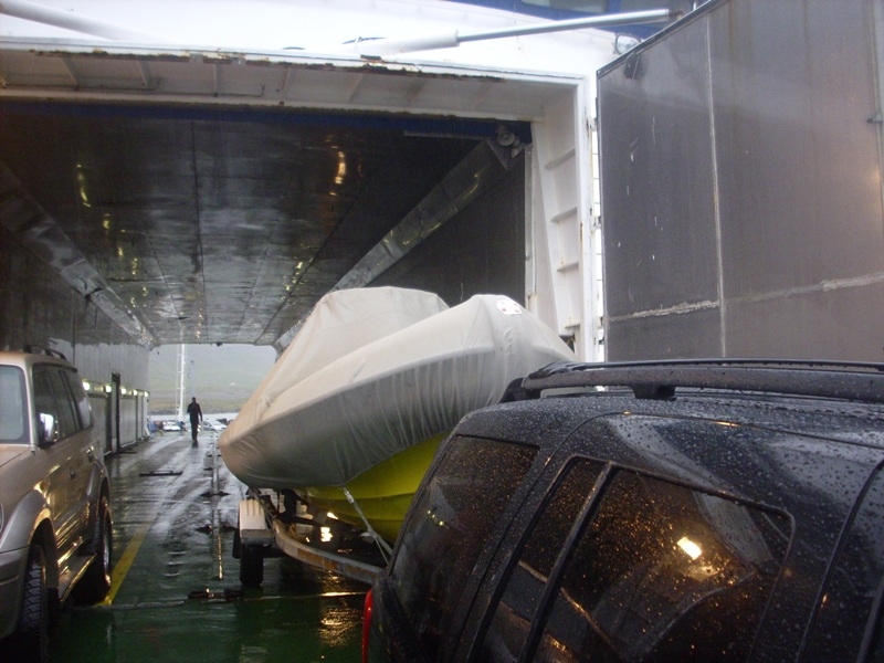 Click image for larger version  Name:Arnarfjörður 08.2008 1058lítil.jpg Views:152 Size:148.8 KB ID:37055