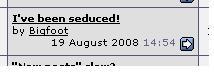 Click image for larger version  Name:bigfootseducing.JPG Views:108 Size:4.9 KB ID:37067