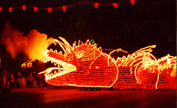 Click image for larger version  Name:chinesedragon.jpg Views:139 Size:55.3 KB ID:3707