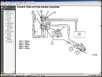 Click image for larger version  Name:PTT3ram.jpg Views:144 Size:67.9 KB ID:37099