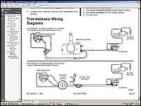 Click image for larger version  Name:trimindicator.jpg Views:162 Size:86.5 KB ID:37100