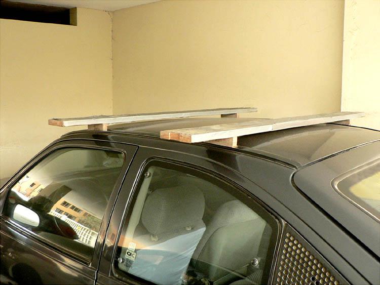 Click image for larger version  Name:Car Sib Rack 1.JPG Views:665 Size:61.3 KB ID:37137
