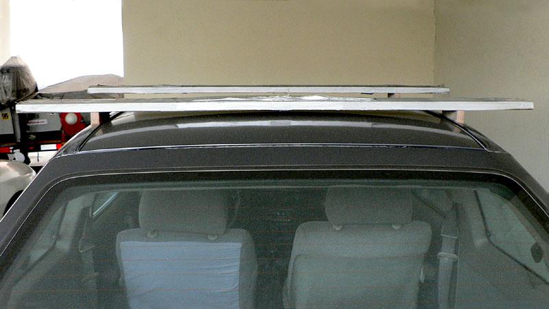 Click image for larger version  Name:Car Sib Rack 2.JPG Views:451 Size:71.3 KB ID:37138
