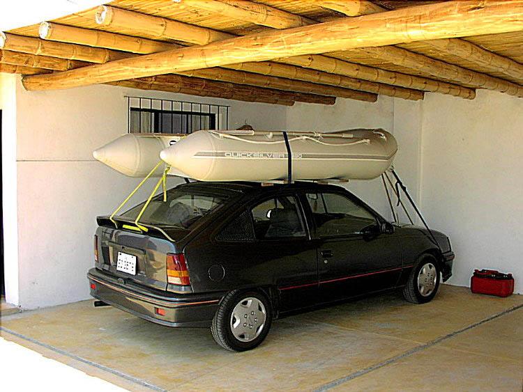 Click image for larger version  Name:Car Sib Rack 3.JPG Views:796 Size:92.3 KB ID:37139