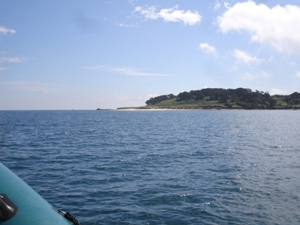 Click image for larger version  Name:Scillies 8th 1.jpg Views:144 Size:40.1 KB ID:37181