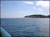 Click image for larger version  Name:Scillies 8th 1.jpg Views:152 Size:40.1 KB ID:37181