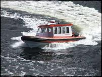 Click image for larger version  Name:Celtic Voyager on turn.jpg Views:201 Size:31.4 KB ID:37185