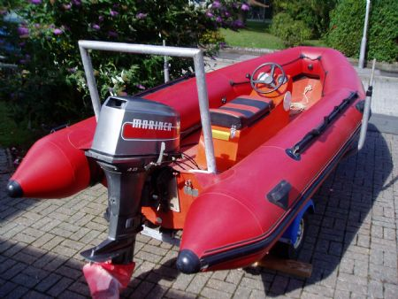 Click image for larger version  Name:boat2.jpg Views:169 Size:39.1 KB ID:37208