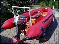 Click image for larger version  Name:boat2.jpg Views:178 Size:39.1 KB ID:37208