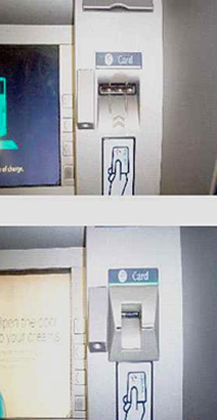 Click image for larger version  Name:ATM-hi.jpg Views:197 Size:90.3 KB ID:37347