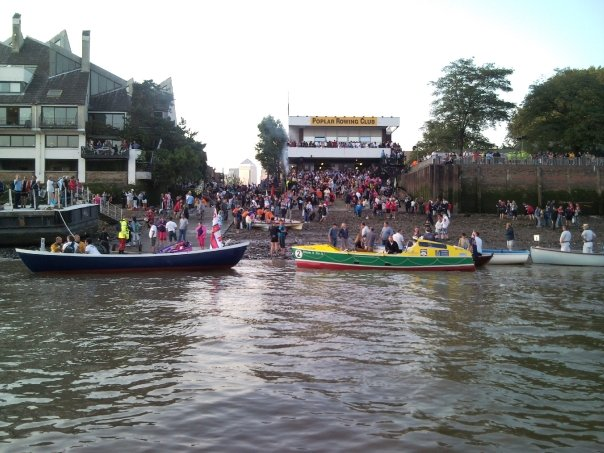 Click image for larger version  Name:Great River Race 3.jpg Views:115 Size:71.8 KB ID:37516